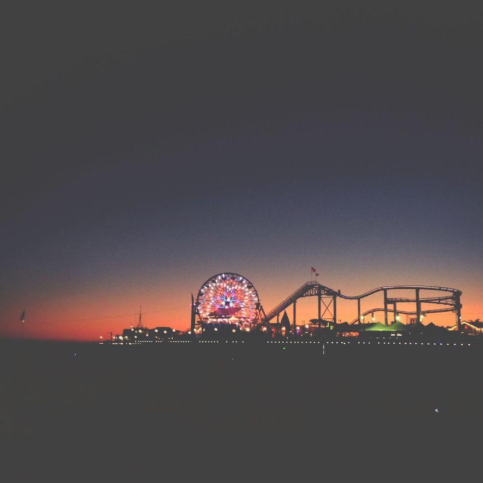 Beautiful stock photos of roller coaster, Amusement Park, Amusement Park Ride, Arts Culture And Entertainment, Auto Post Production Filter