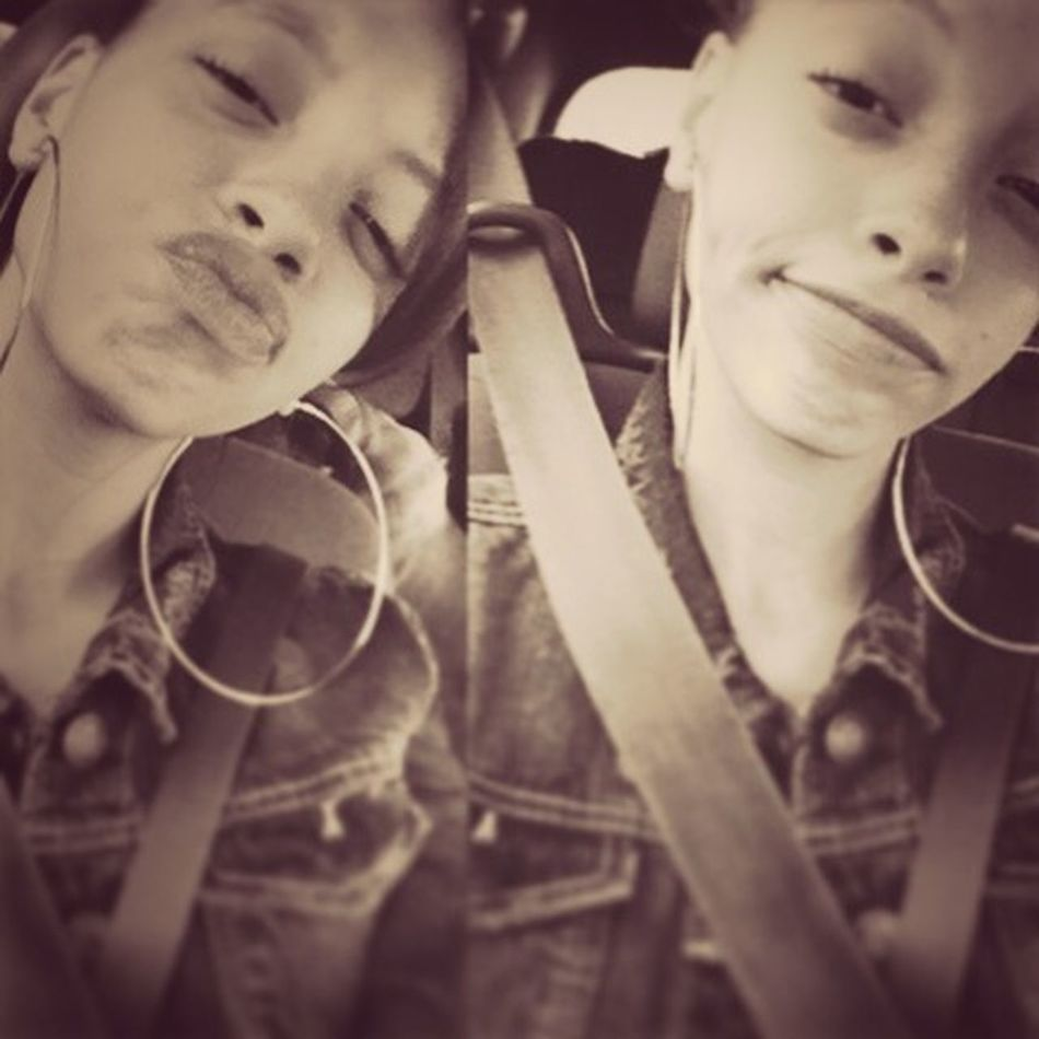 Be better thann what everyonee believe u can bee. !