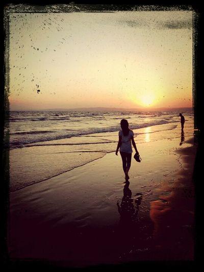 ♥ güneş bize gülüyor ♥