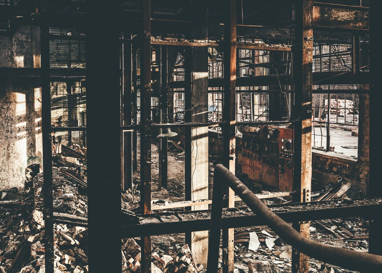 Built Structure No People Architecture Urbexphotography Urbanexploration Abandoned Buildings Abandoned Abandoned Places Urbex