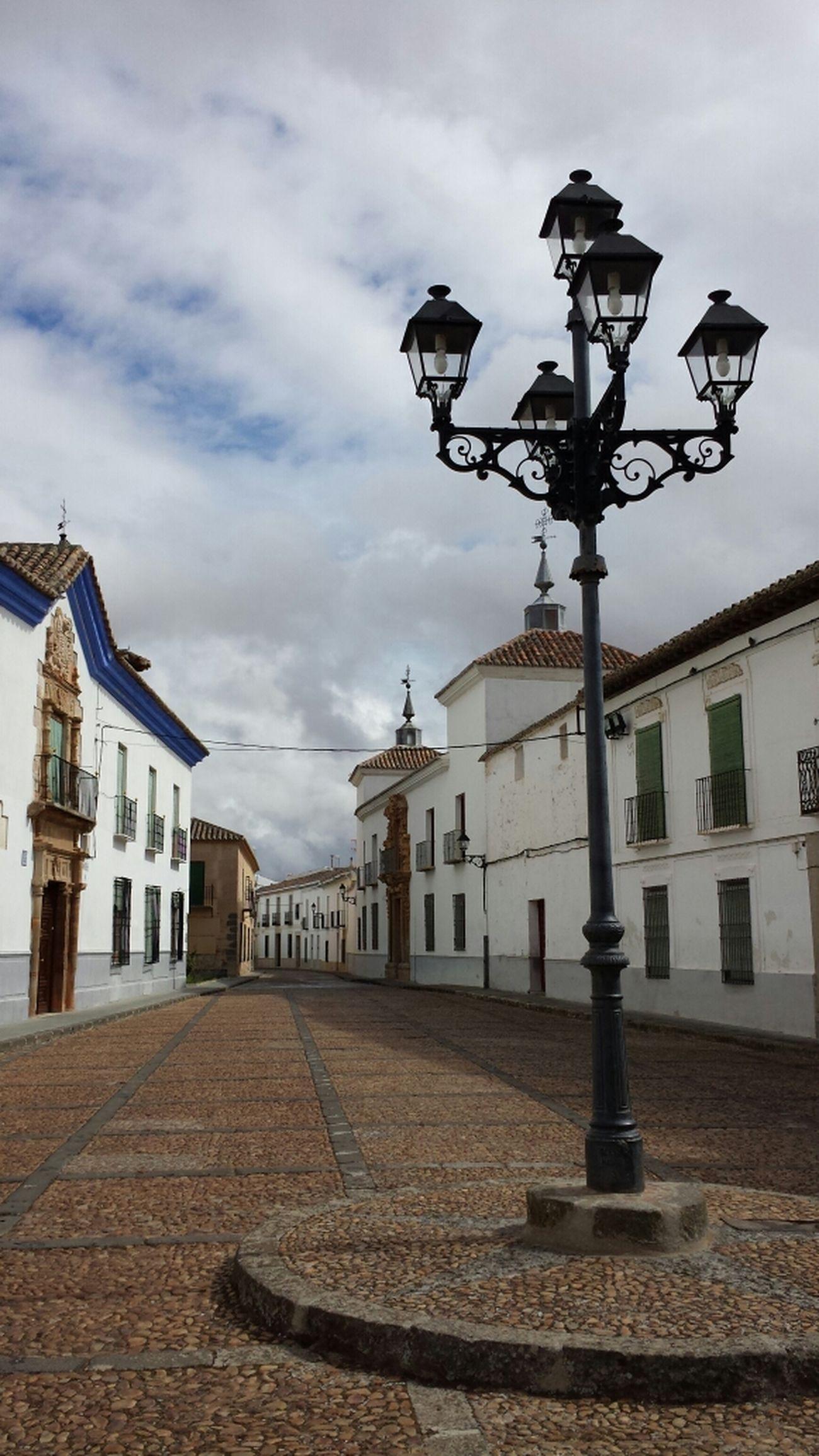 Almagro. Ciudad Real. Taking Photos Enjoying Life Street Photography Pueblos De España