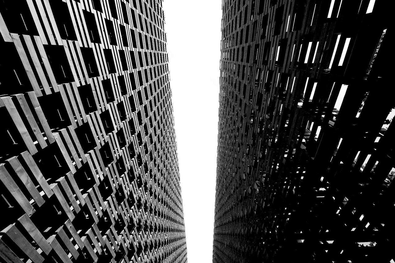 14 24 Nikon Architectural Feature Architecture Architecture_bw Architecturephotography Architectureporn Building Exterior Built Structure