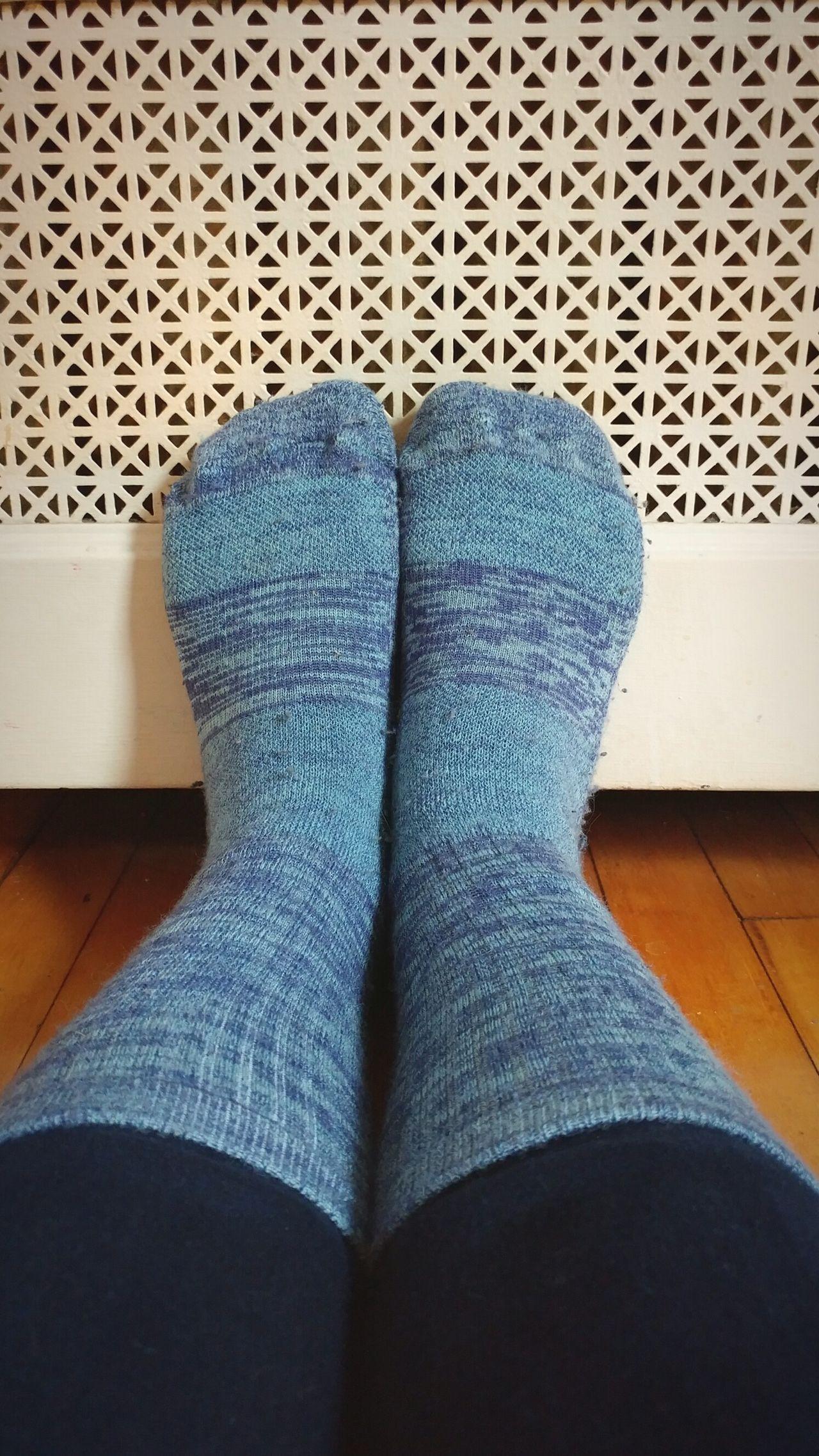 TK Maxx Socksie Socks Socksoftheday Patterns Patterns & Textures Human Leg Indoors  Close-up People Woolsocks Warmth Winterwear Winter Fashion Socksie