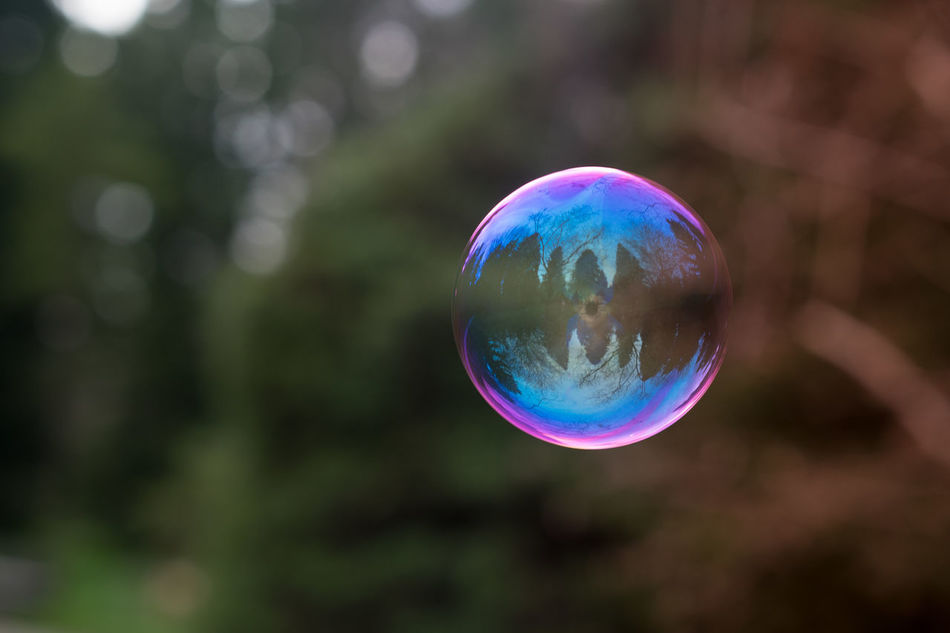 Beautiful stock photos of transparent, Bubble, Close-up, Day, Fragility