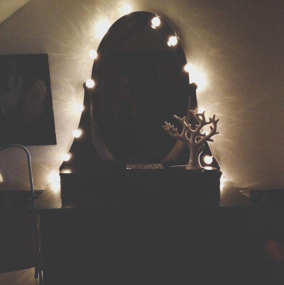 Chistmas light ❄️