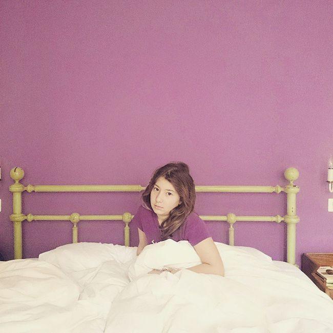 Goodmorning Viola Portrait Instakids Instaportrait Pictureoftheday Followme Offsetartist Travelling
