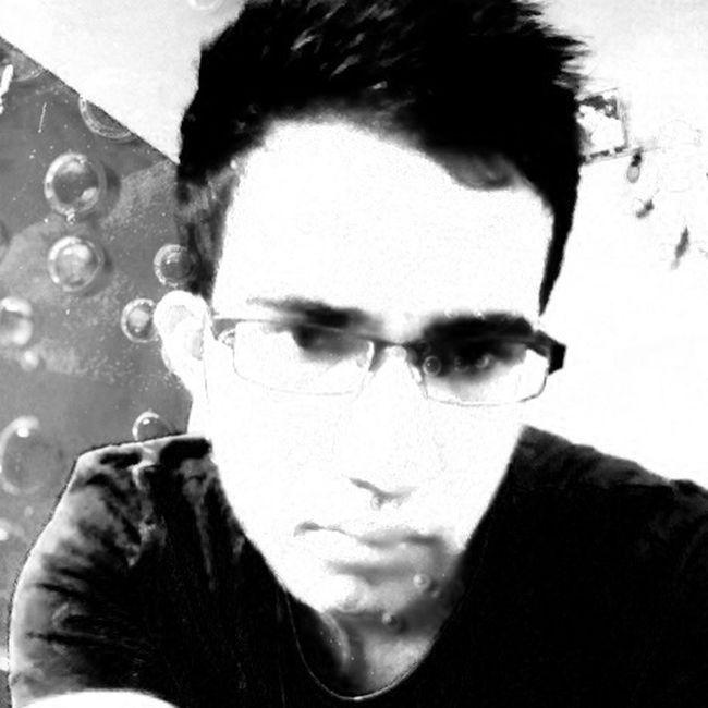 Cool Taking Photos Black & White