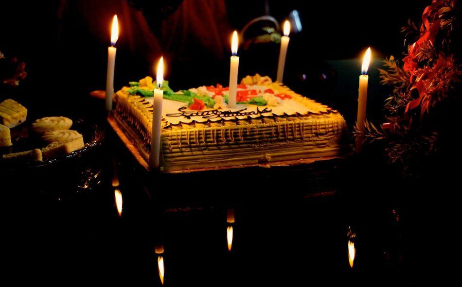 Beautiful stock photos of birthday cakes, Birthday, Birthday Cake, Candle, Celebration