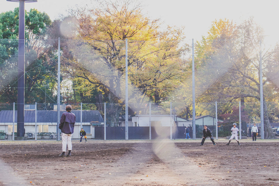 Beautiful stock photos of baseball, Baseball, Baseball - Sport, Baseball Helmet, Baseball Player