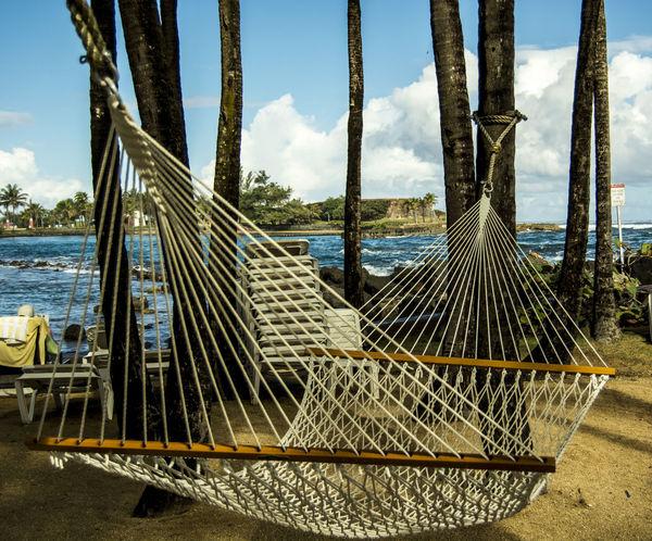 Caribe Hilton San Juan Puerto Rico Hammock Island Puerto Rico Relaxation Sanjuan Serenity Subathing Vacation
