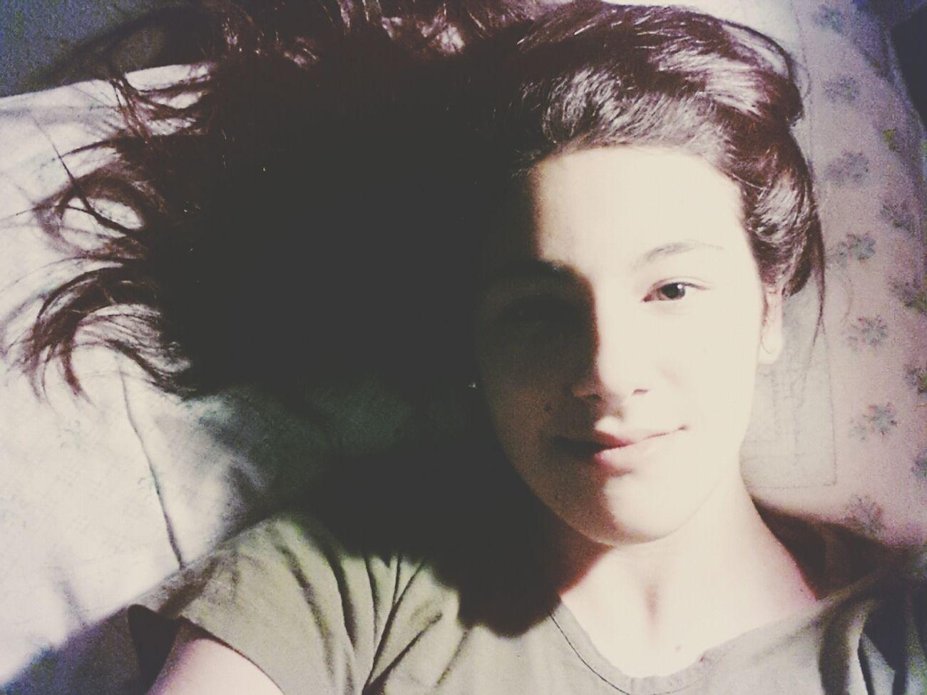 Night Goodnightdreams Sleep ♡