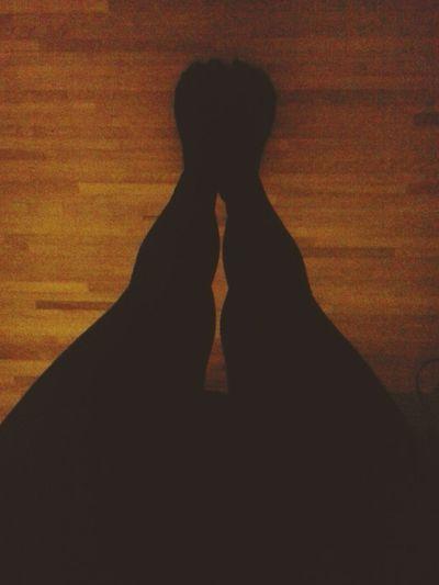 Relaxing Lovelovelove Blackandwhite My Legs