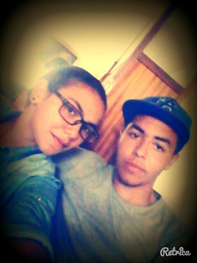 My Best <3 In My Life