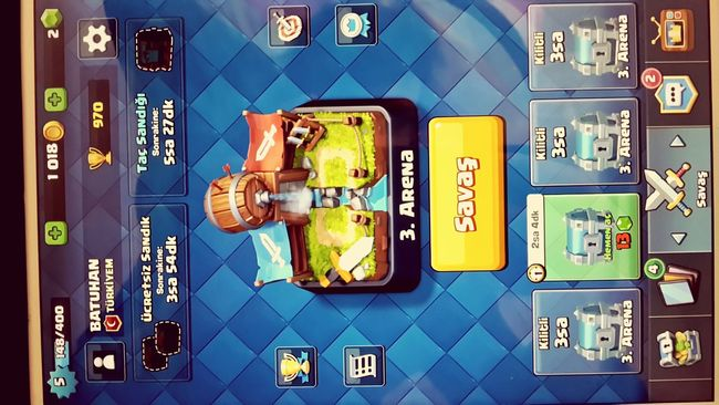 Clash Of Clans Clash Royals Boom Beach! Supercell