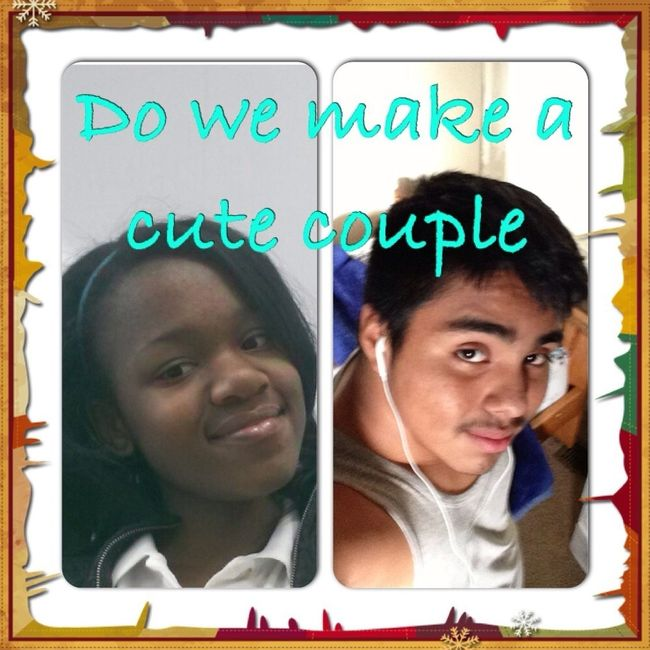 Do we