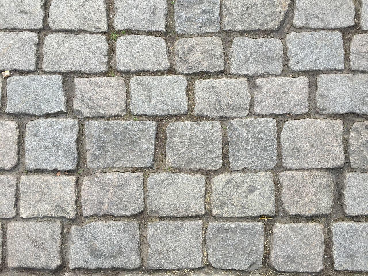 Pflastersteine Pflastersteine Gengenbach Paving Stones Pavement