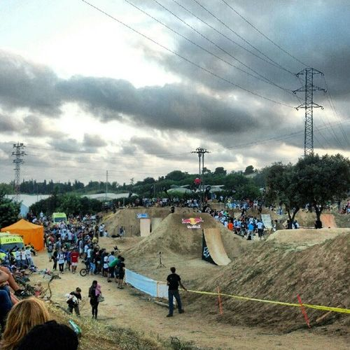 #happyride #weekend #bikepark #lapoma #premiadedalt Weekend Premiadedalt Lapoma Happyride Bikepark