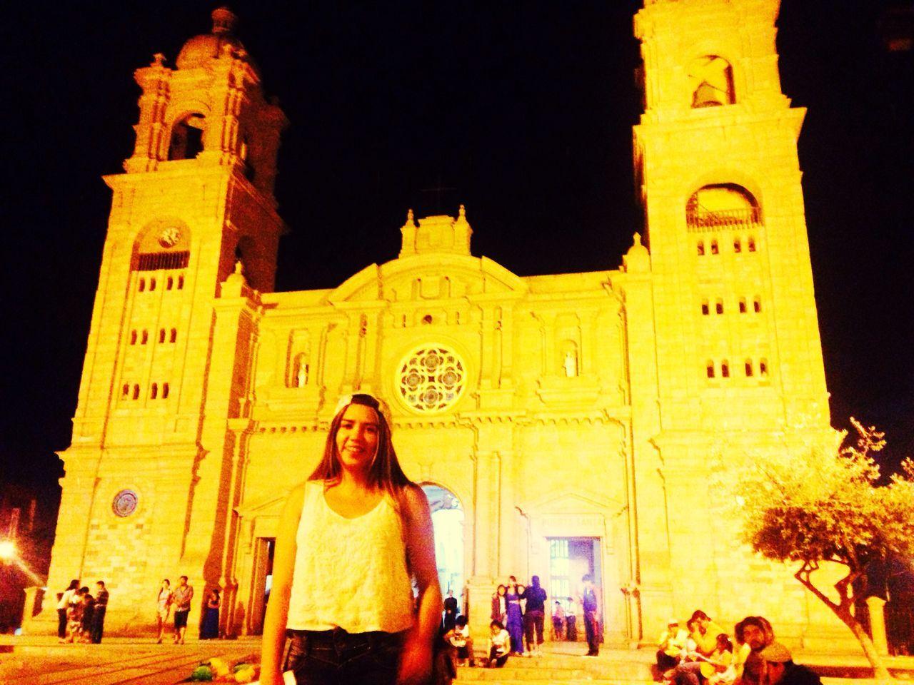 Tacna Peru