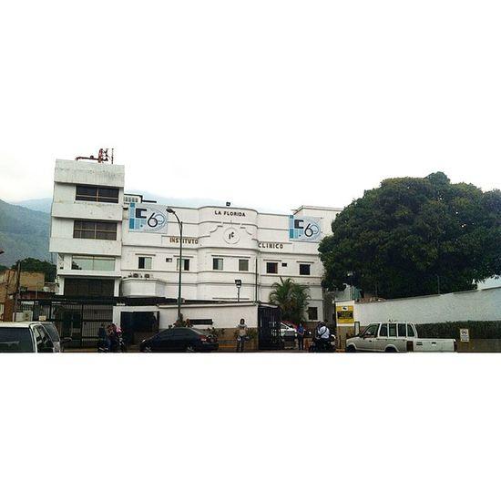 ICLF🏥 Streetphotovenezuela Ig_caracas IG_Venezuela IgersVenezuela