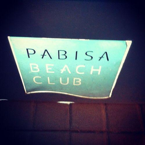 Goodtime Palmadimallorca Sunsetbeach Pabisabeachclub