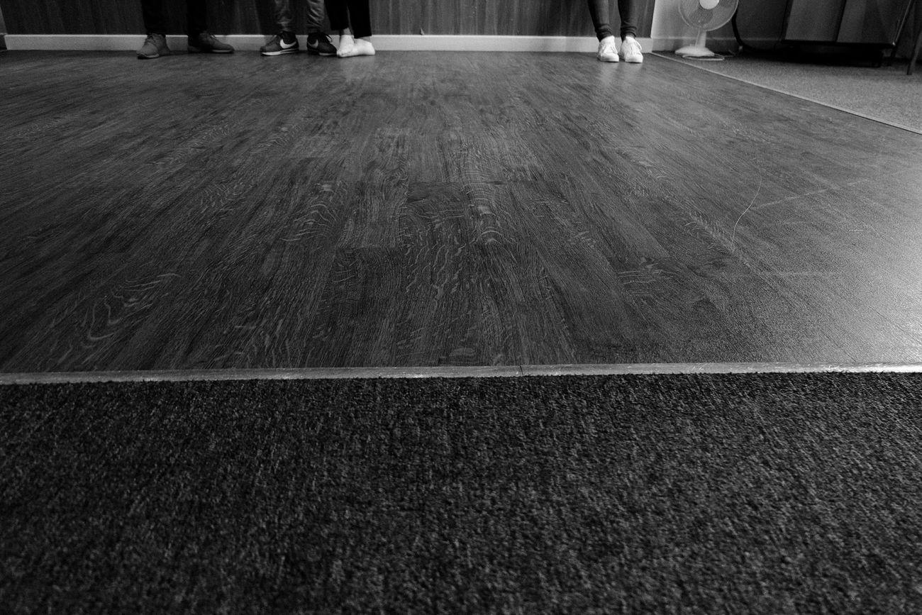 Textured  Outdoors Day Minimlistic Minimalistic Arts Culture And Entertainment Blackandwhite Photography Black And White Blackandwhite People Minimal Indoors  Geometry First Eyeem Photo Group Of People Subject FUJIFILM X-T10 Fujifilm_xseries Fujifilm FUJIFILM X-T1 FUJIFILM X-T2 Fujifilm X-E2 Fujifilm X-Pro1 Fuji X-T1 FujiX100T