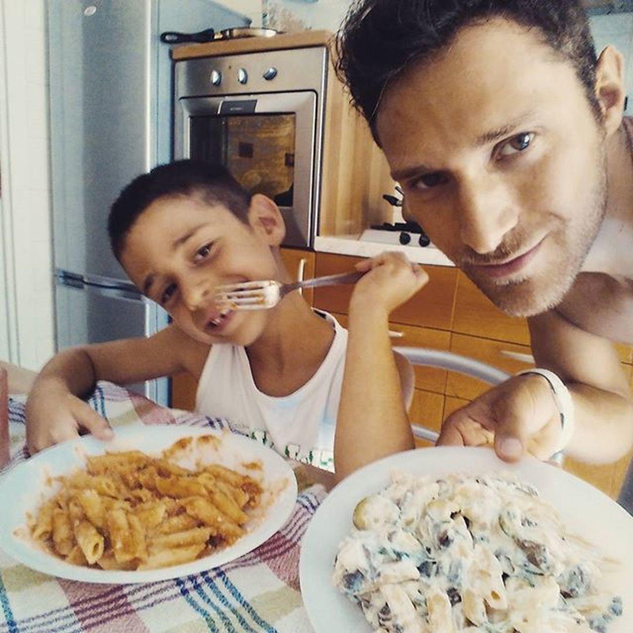 master chef Abruzzo 😁💜 Cucina Chef Cuochi Saporidabruzzo Pasticcioni Nipoti