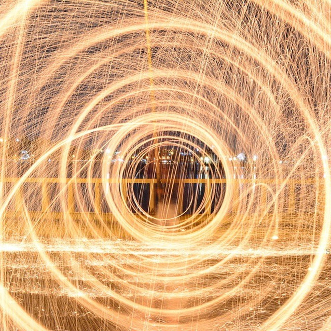 Second attempt to burning Steelwool Steelwoolphotography At Fatehsagar , Udaipur You can see the fatehsagar pal Behind the wool spinning. Spinner @divij with Rahul and prpixel steelwool_daily steelwool_photography steelwool lightpainting longexposurestyles_gf longexpohunter longexposhots igersrajasthan igers rajasthan @instaudaipur instaudaipur IndiaPictures ig_india india_gram @india_and_me unique_click loves_longexpo tv_longexposure splendid_xposure ic_longexpo sg_le longexpoelite phototag_longexp lewhisperers igshotz_le longexposureoftheday tgif_longexpo