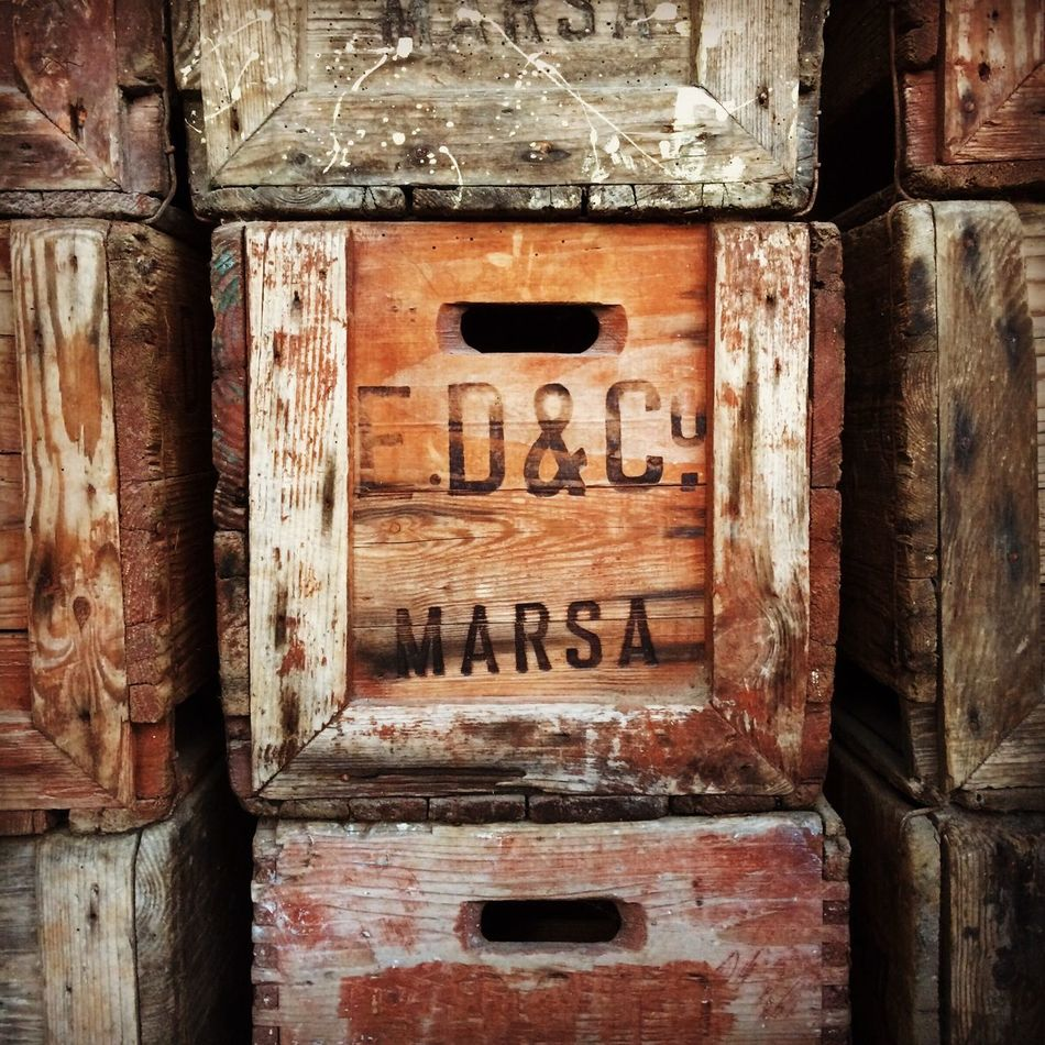 Crates Crates, Boxes, Wood, Wooden, Cargo Crates Are Cool Wooden Rabat Malta Maltaphotography EyeEm Gallery