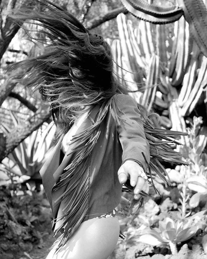 Movimiento congelado Mextagram Mexigers Instagram Instagramers Hallazgosemanal VSCO Vsvocam Canont3 CanonMexicana Canon_official Igersdf Igersmexico Igersmex Instagood Comunityfirst Primerolacomunidad Beginnersmx Model Actress Mextagram_240915 Instagrames