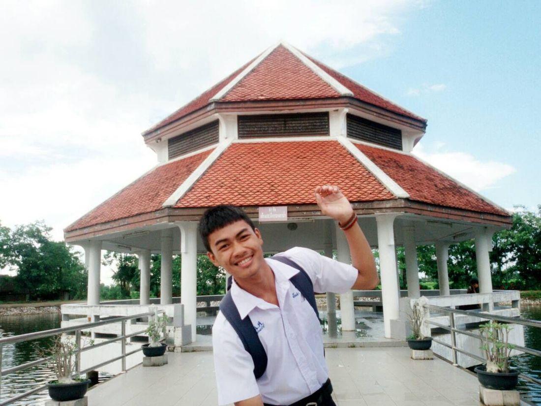 Say something. Thailand Gaysingle Gaymen Gay Gayboy Boy Guy Followme Single