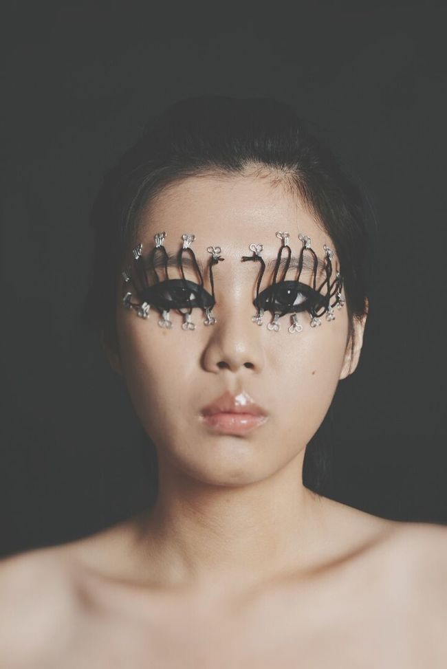 beauty art ¡Eyeem_addict! Eye4photography  Shootermag EyeEm Gallery
