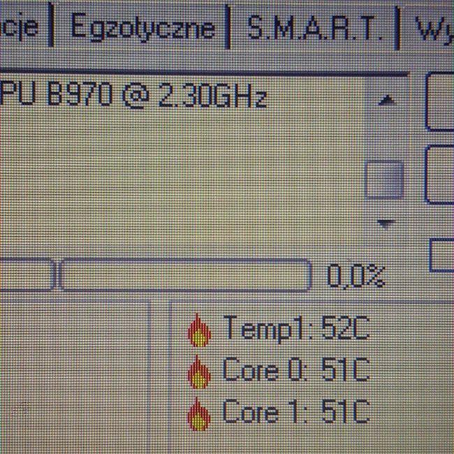 New PC Is Comming Msi I5 Amd MrR Niedługo Nadchodzi Poczta Plis Zapierdalać Kurier Szybko Pakowanie Niech SIE  Zacznie
