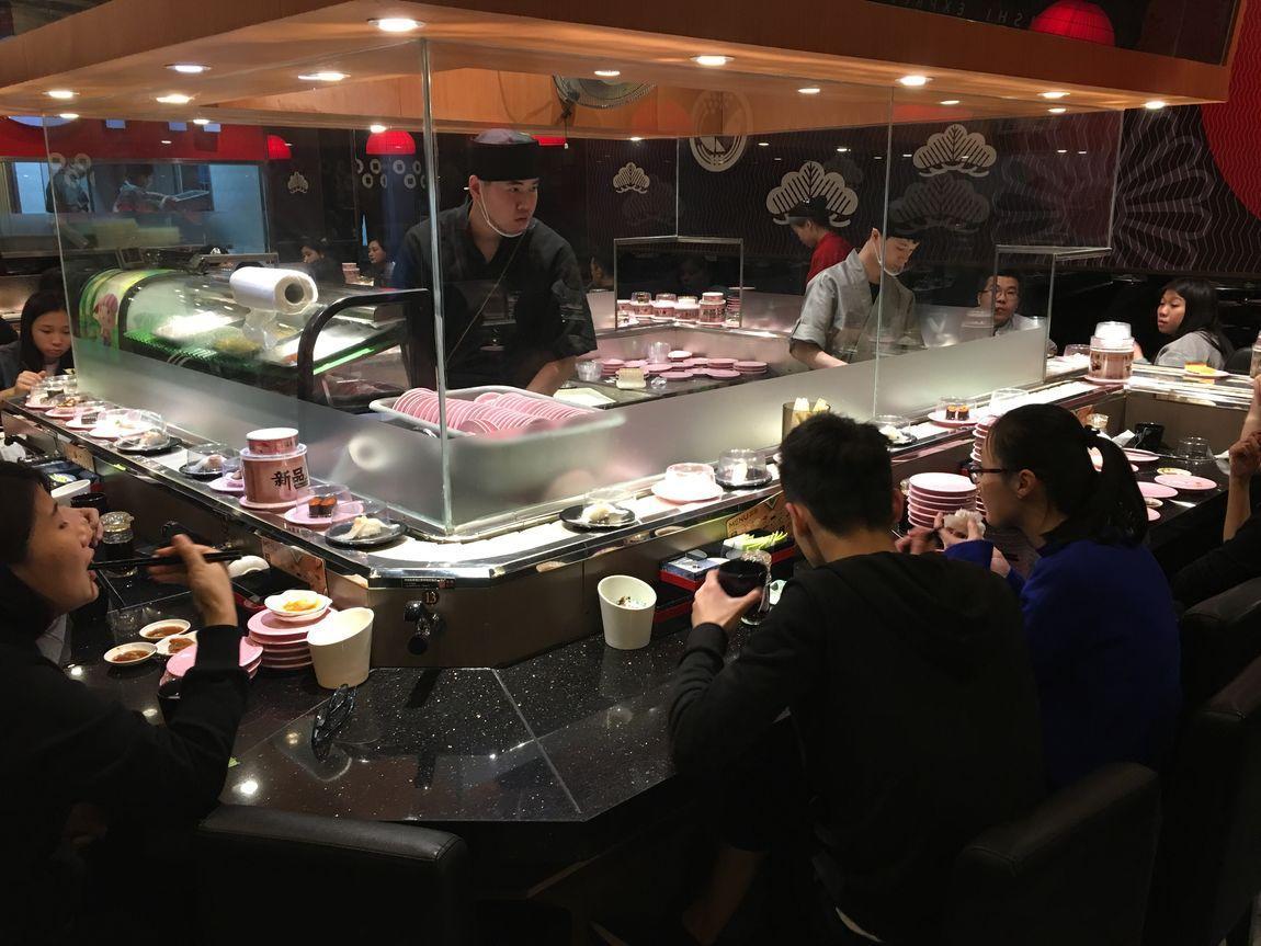 Sushi! Sushi Restaurant Sushilove Sushi Bar Sushi Chinakitchen ChinaFood China Kitchen Chinese Kitchen China Chinese Chinese Food China Food Sushiexpress EyeEm EyeEm Best Shots EyeEm Gallery Eyeemphotography Eyeemphoto Eyeem Photography Beauty Of China Shenzhen China Photos Eyeem Market