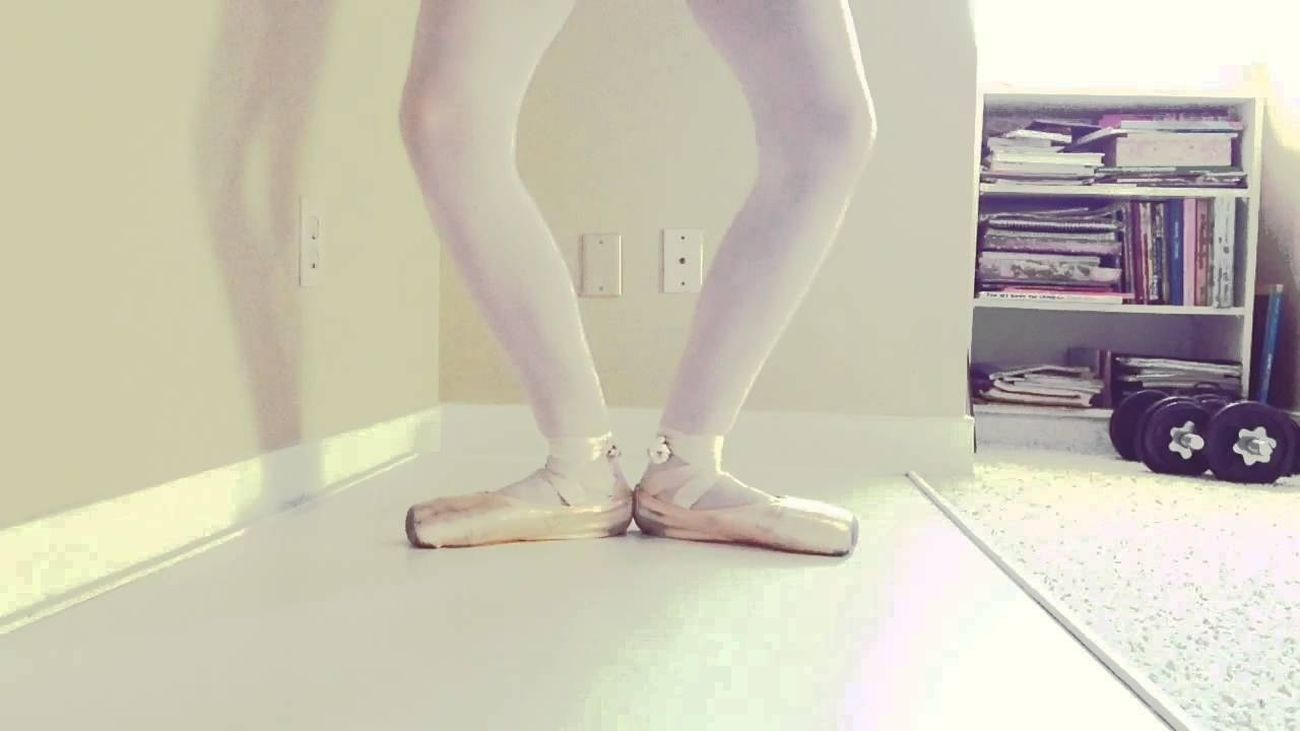 Pointes Pointe Shoes PointeShoes  Spitzenschuhe