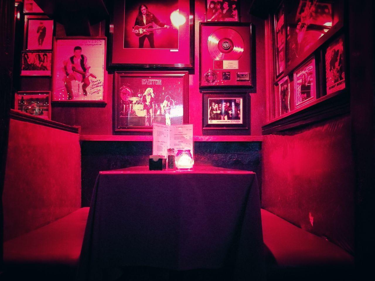 Rainbow Losangeles Cheers LemmyKilmister Nightlife Red Indoors  No People Westhollywood Food And Drink