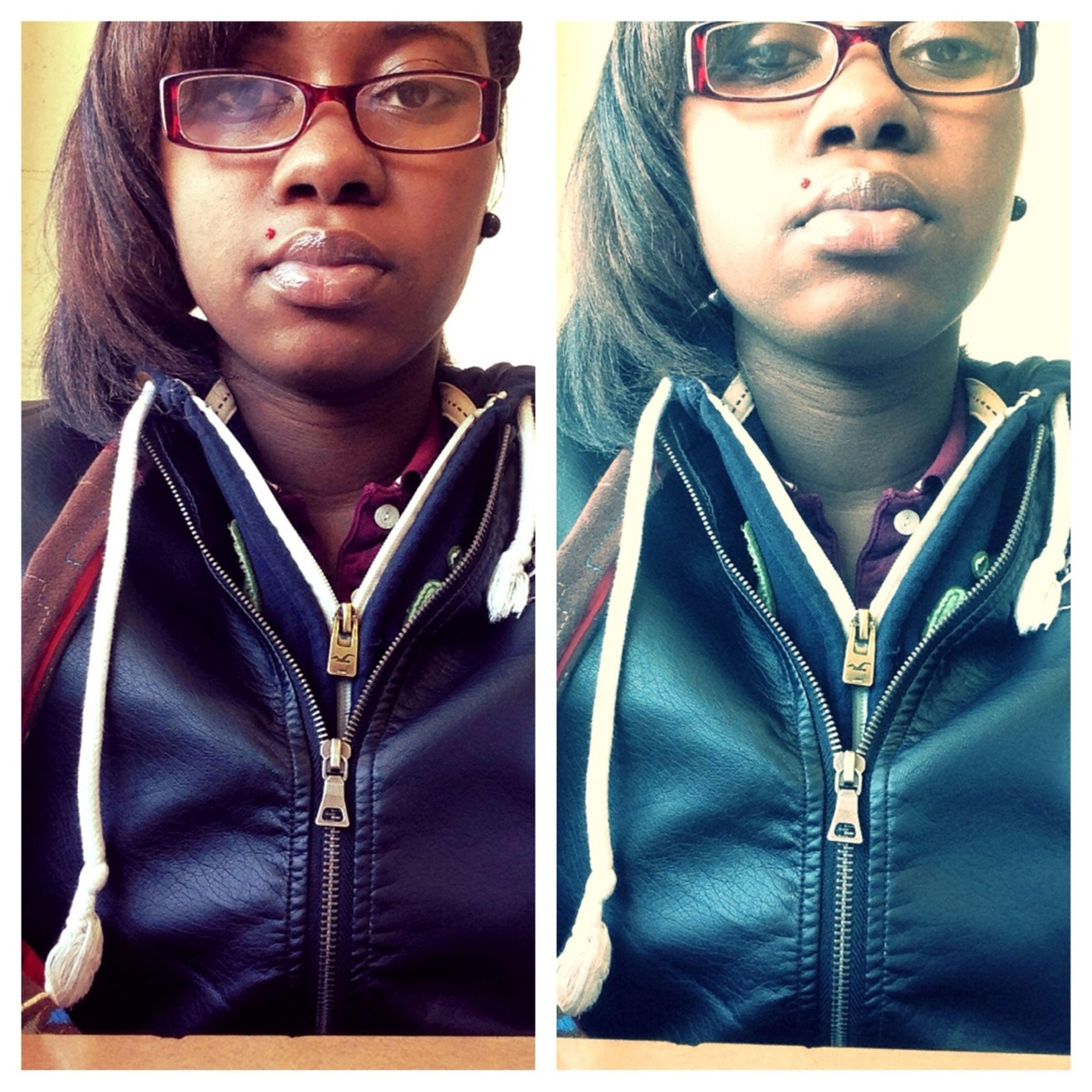 - School -.-