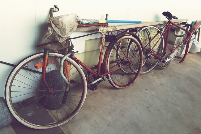 Used Vintage Bicycles Vintage Bicycle Parked Cycle Parking Transportation Travel No People Mode Of Transport Land Vehicle Rusty Rustygoodness RustyLicious Rusty Metal Rusty Background Rusty Old Machine Rusty Rusty Iron Rusty Autos Rusty Chain Rusty Goodness Rusty Art Rusty Things Rustythursday