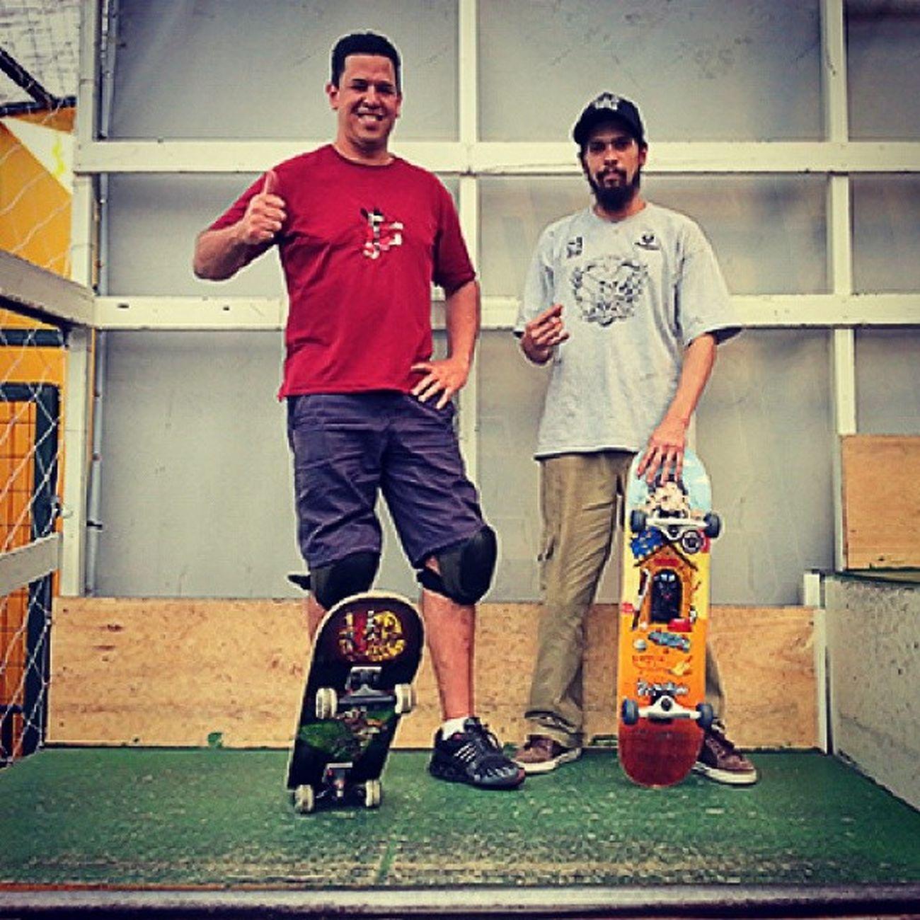 Urgh Tent Vert House Skate , Halfpipe , Skateoldschool , Skateboarding , trasher