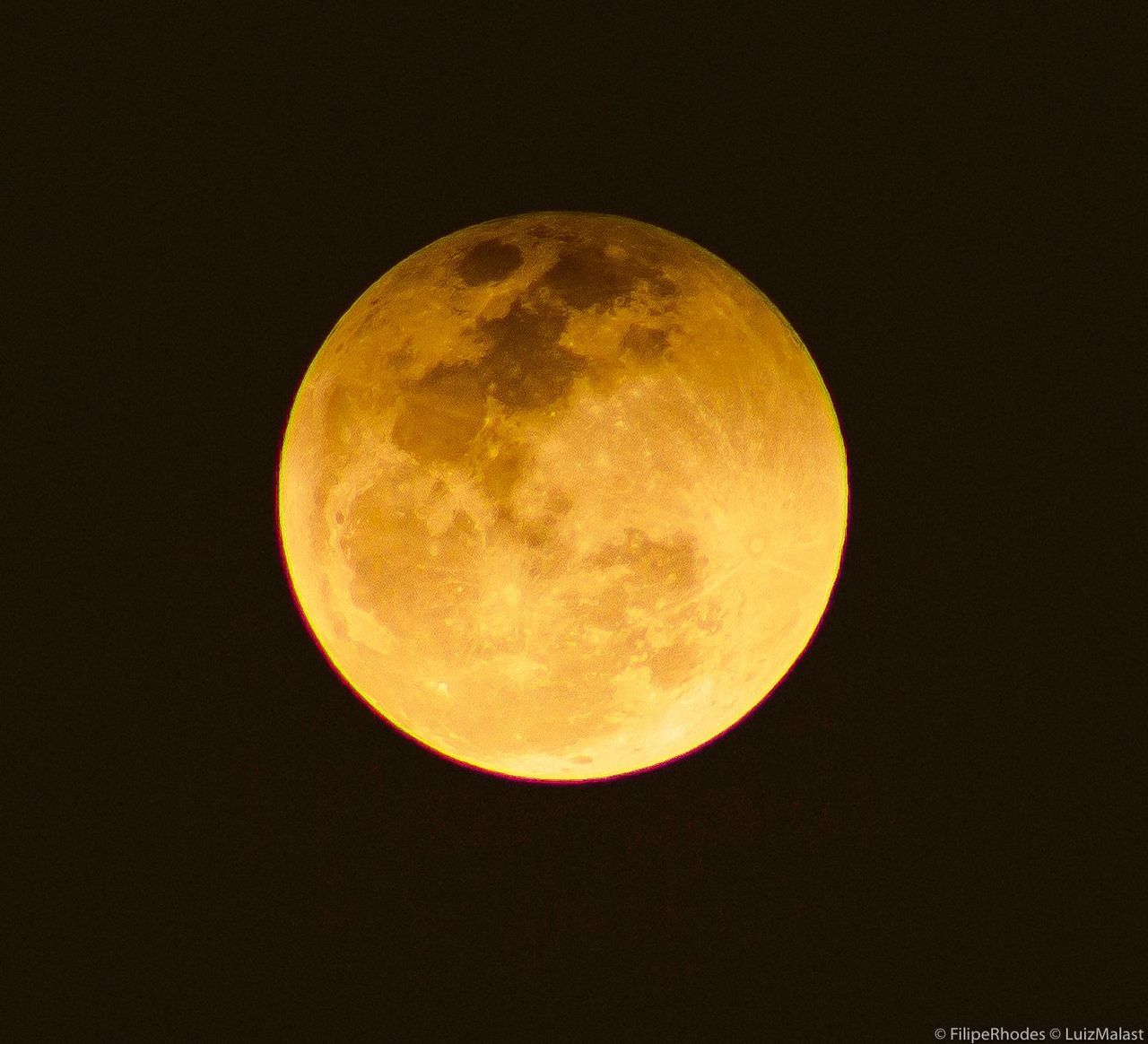 moon, night, astronomy, moon surface, planetary moon, beauty in nature, nature, full moon, low angle view, scenics, majestic, tranquility, no people, outdoors, tranquil scene, sky, space exploration, clear sky, space, half moon, close-up