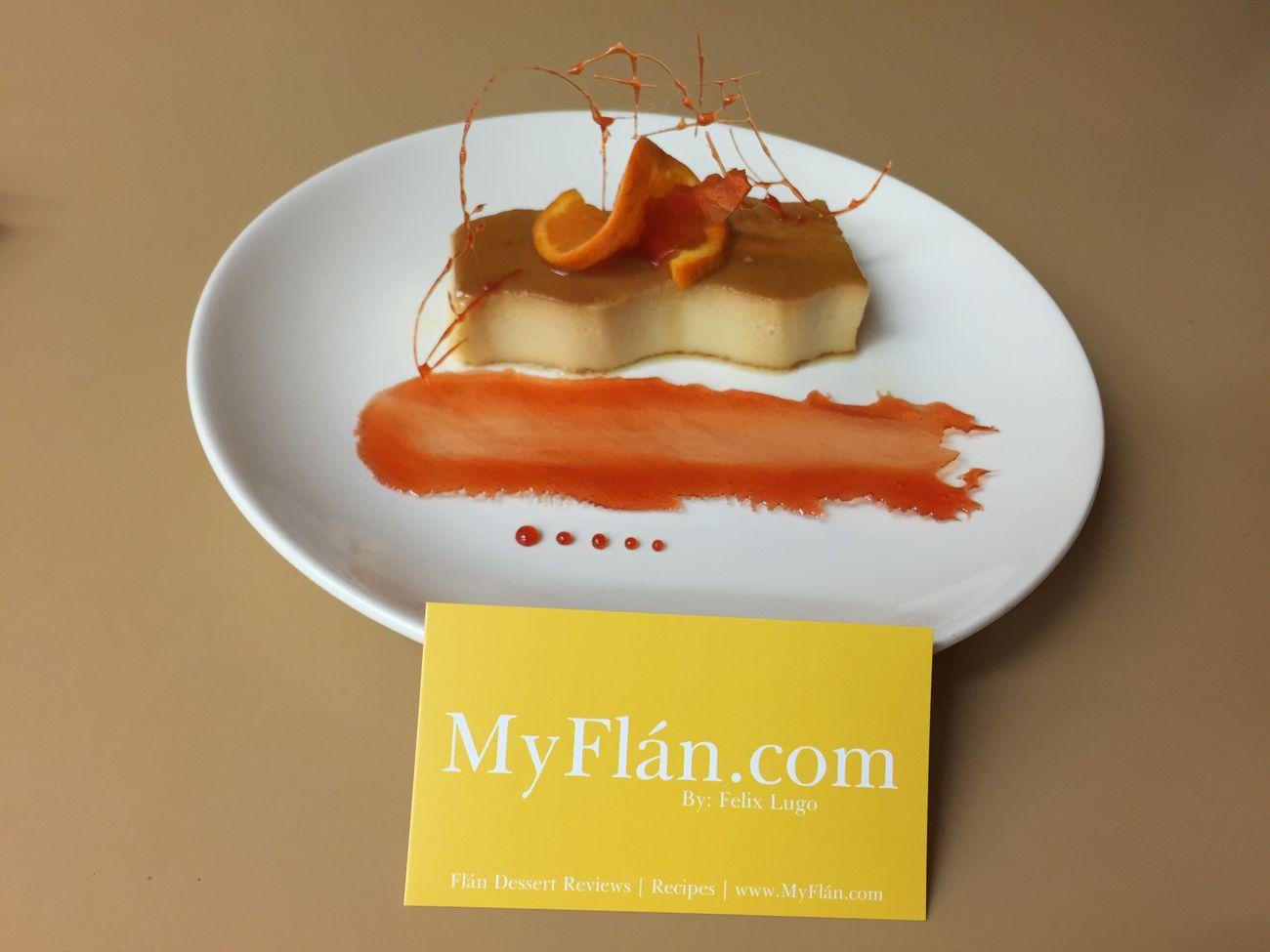 Orangeflan Orange Flan Foodporn Pastry Myflan Pudim Dessert Food Bakery