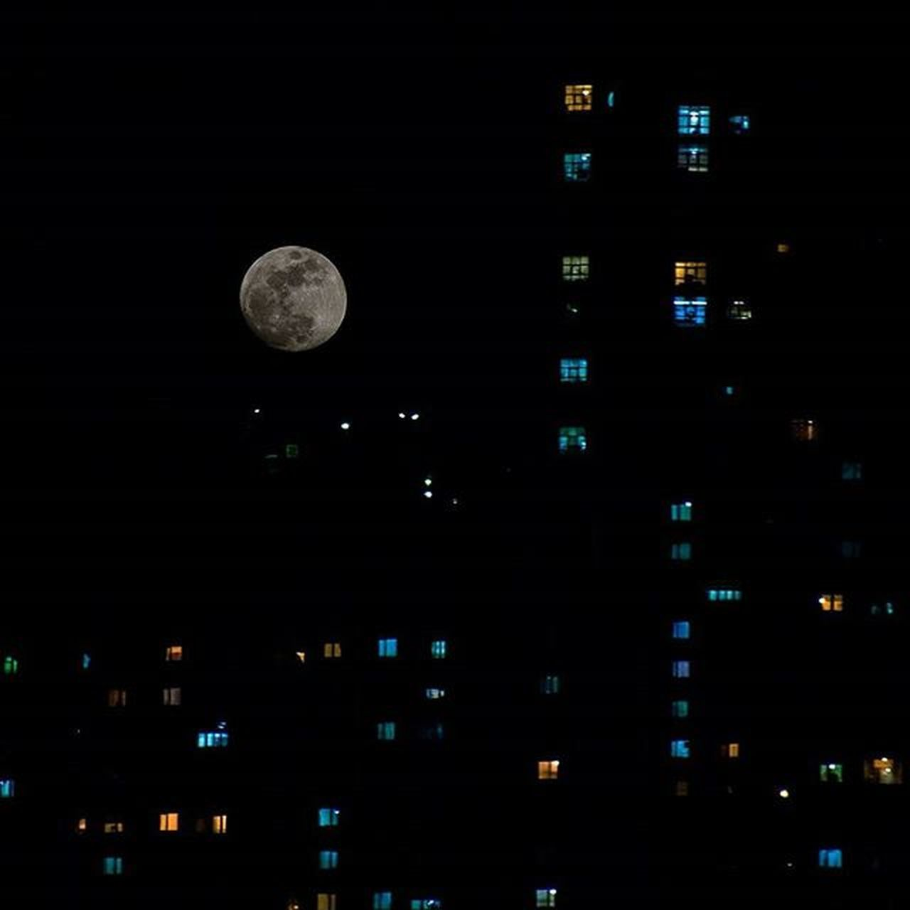 İsmail Balı © 2014. Rise of Moon Fullmoon City Buildings Light Night Life People Gununkaresi Moment An O_an Bendenbirkare Vscocam Instagood Nikontop Nikonofficials Nature Original Landscape_captures Photooftheday Follow4follow Followme Famous astronomy astrophotography