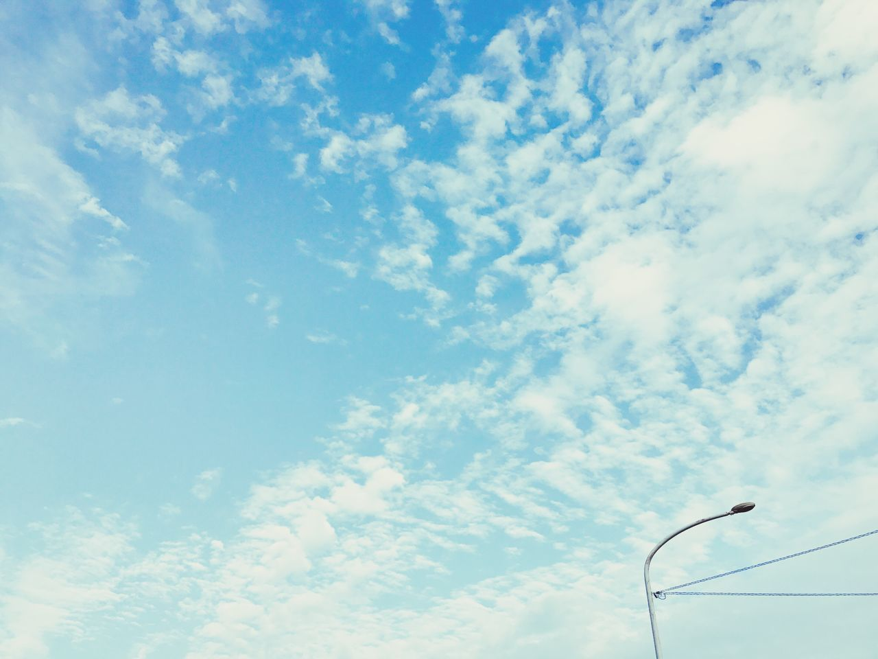 sky, cloud - sky, low angle view, no people, nature, day, beauty in nature, scenics, outdoors