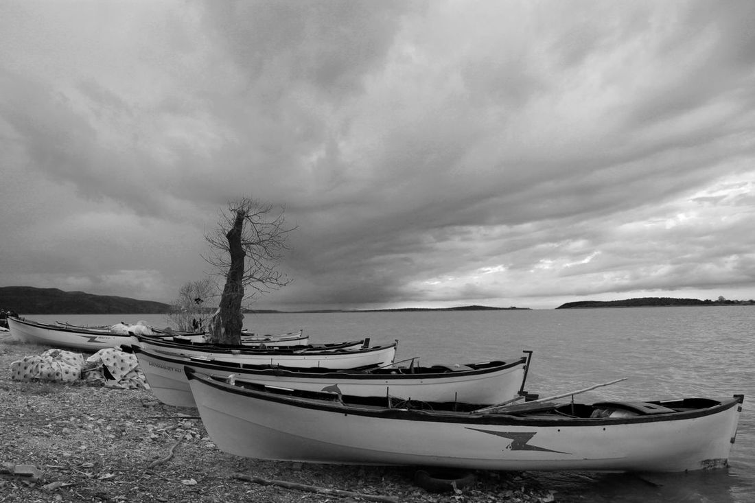 Bursa Gölyazı Good Canon Like4like First Eyeem Photo Canon 5d Mark ıı Eyeemphotography Eyem Gallery Photographer Hello World EyeEm Photo Photography Canonphotography EyeEm Best Shots Photogtapher Blak And White Mywolrld Black & White Blackandwhite Photography Blakandwhite