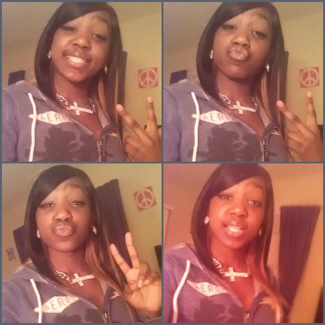Lol GOODMORNING ツ