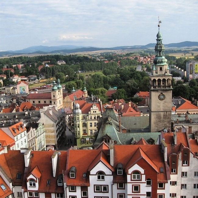 Klodzk Dolnyslask Poland Polska europetraveltravellingtravelingtravelertravellertouristtourismtravelgramtravelphotoinstatravelphototravelcity_exploreglobal_familyarchitecturechurchtemplebuldingsold