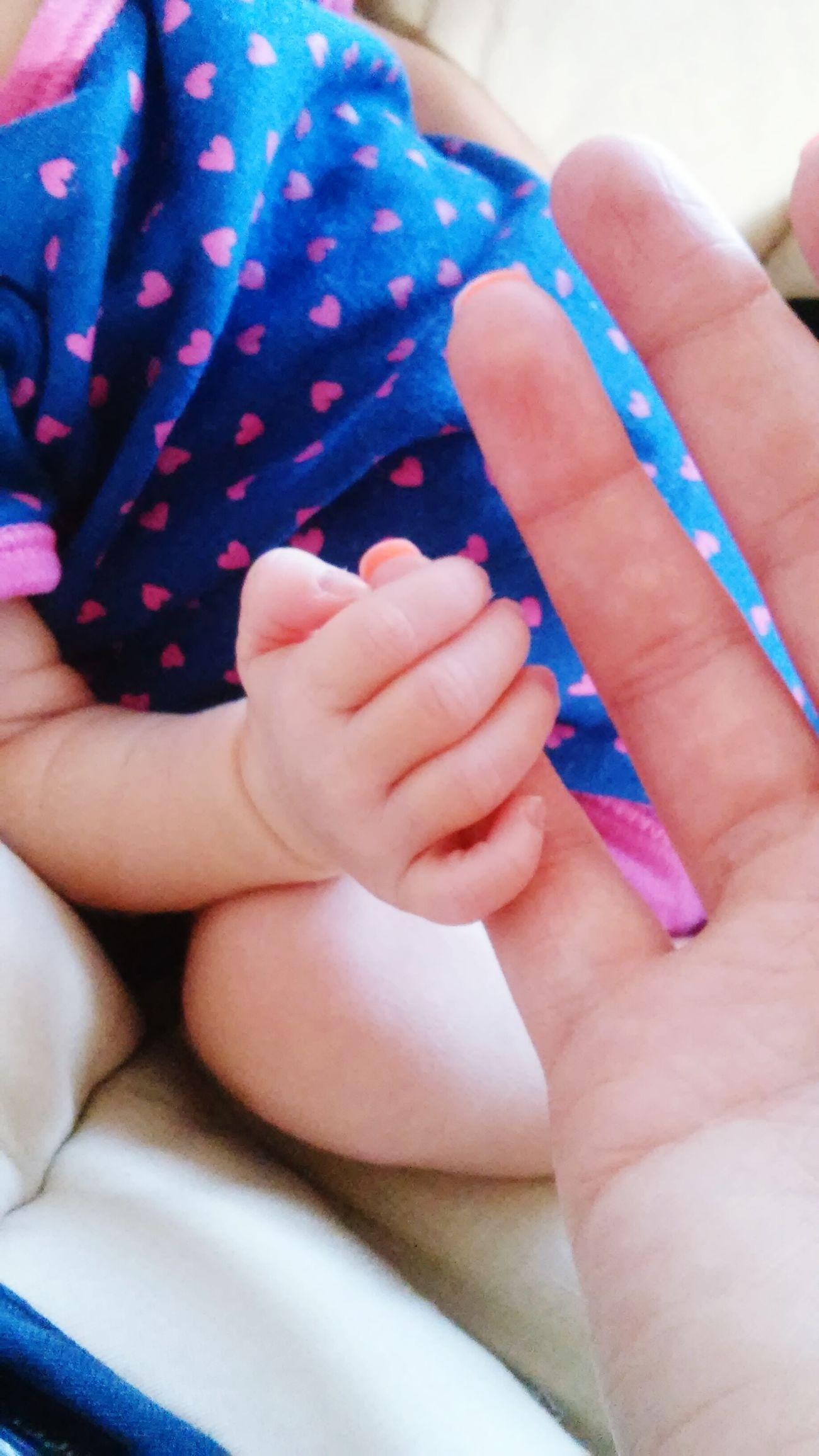 Malutka Mała Dziecko Cute Baby Laura Picoftheday Mojslodziak Beautiful Loveyou♥ Little