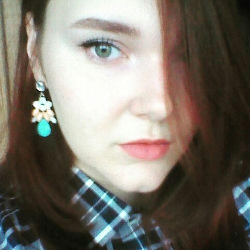 Hi! Hello World Eyes Beautiful Beauty Lips Hi Relaxing Sweet Red Hair Green Eyes Sweet Lips Red Lips Cheese! Mistery Lovley  Pink Lips Lovelovelove Natutal Sweety  Girl Love <3 Sweet Girl Magic Autumn Colors
