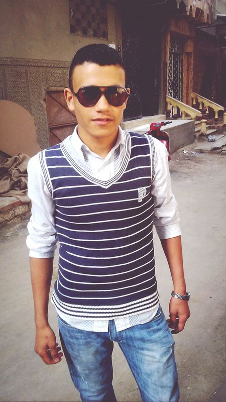 El ketoo Mahmoud First Eyeem Photo