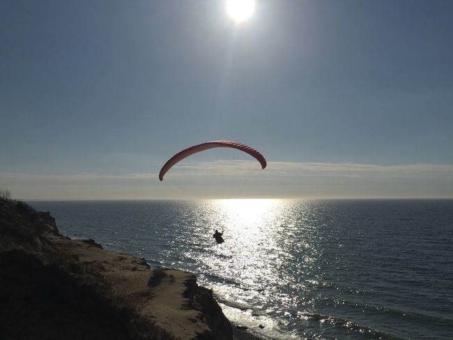 Learn & Shoot: Balancing Elements Hanging Out Flying Sunset Enjoying Life EyeEm Best Shots EyeEm Nature Lover Beautiful Day