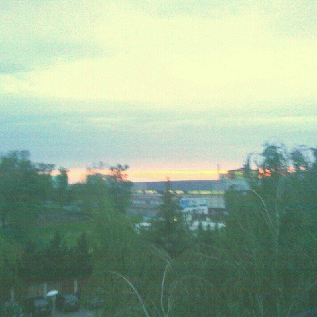 Skalica Sky